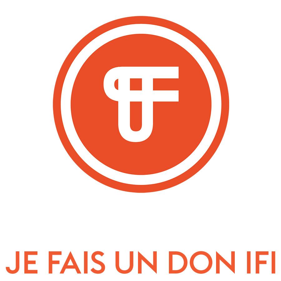 bouton_je_fais_don_IFI