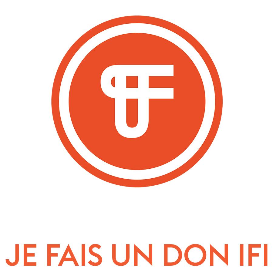 don IFI