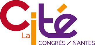 cite des congres logos