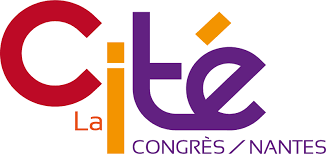 logo cite congres