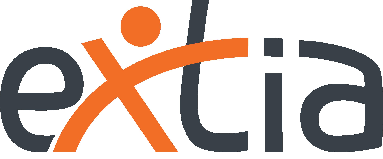 logo-extia