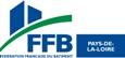 FFB PL