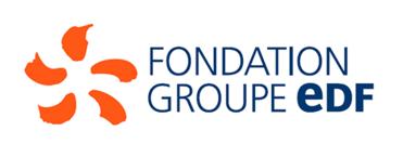 fondation_groupe_edf
