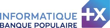 Informatique_banque_populaire