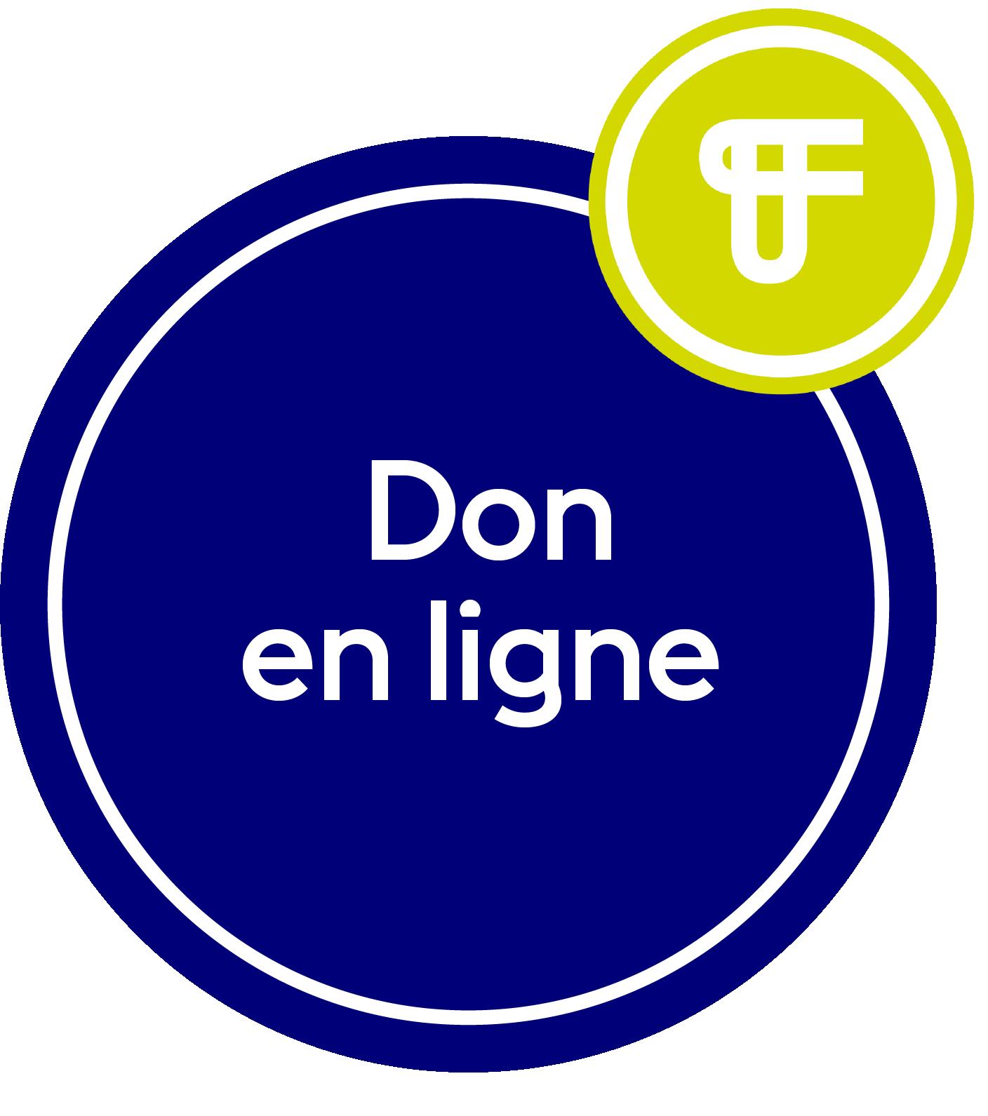 don en ligne