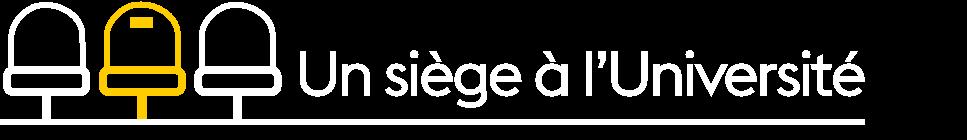 logo_siege_universite