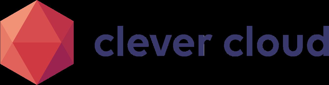 clever_cloud_logo