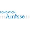 fondation amisse