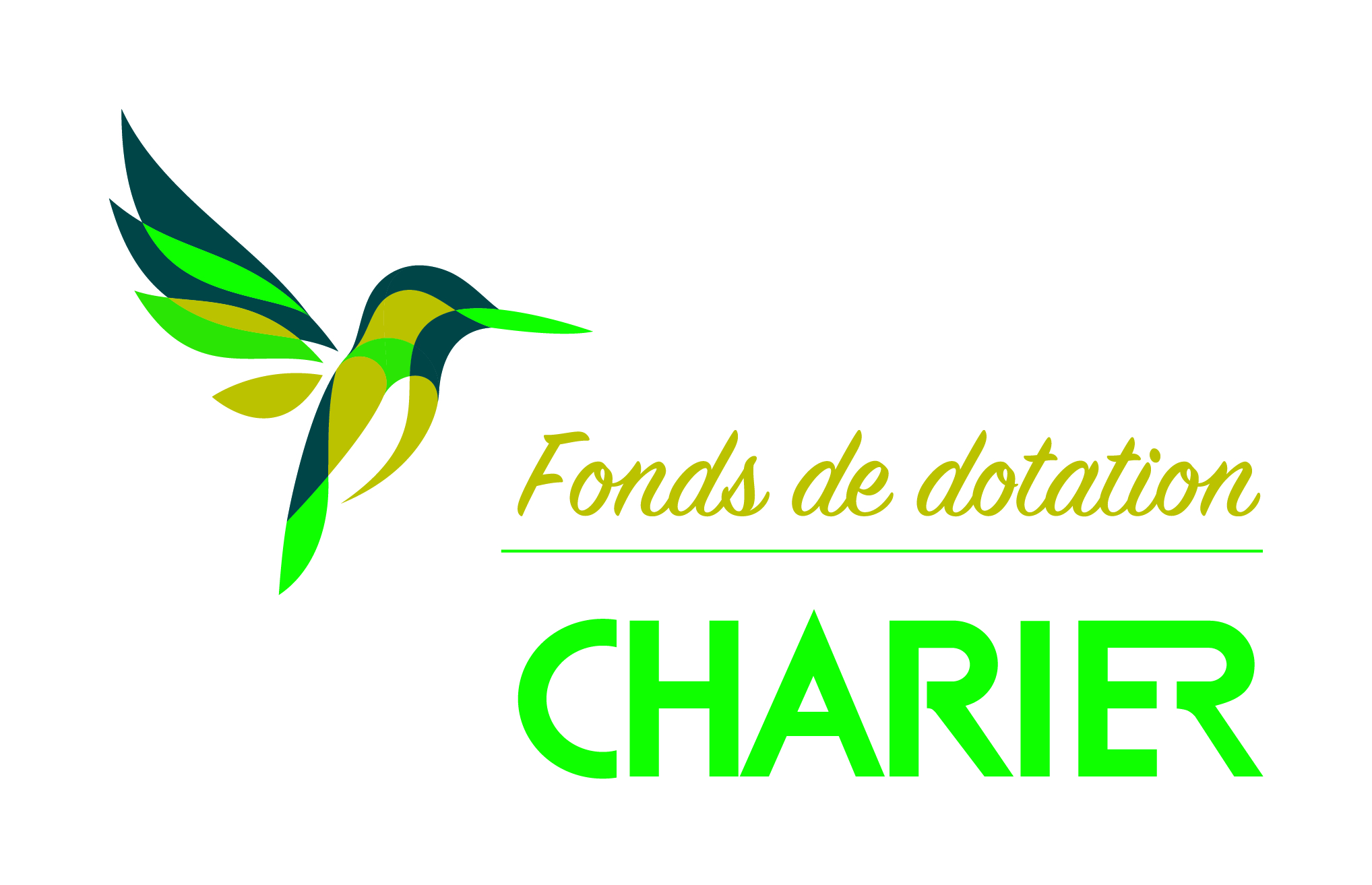logo_fonds_dotation_charier