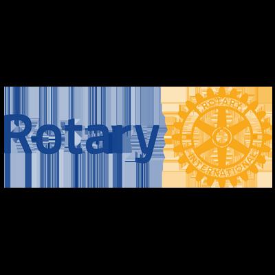 Rotary Club de Saint-Jean de Mont