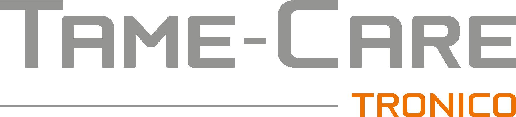 tame care logo