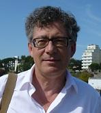 Philippe Giraudeau