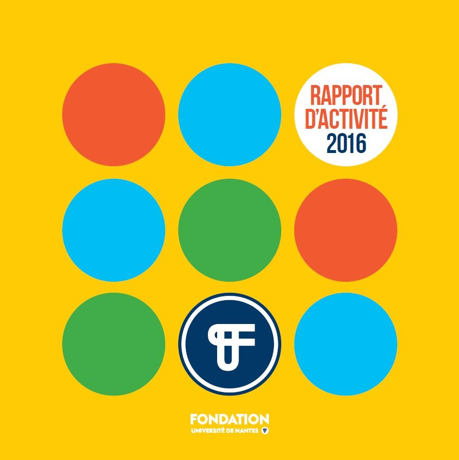 Cliquez ici pour télécharger le rapport d'activité 2016