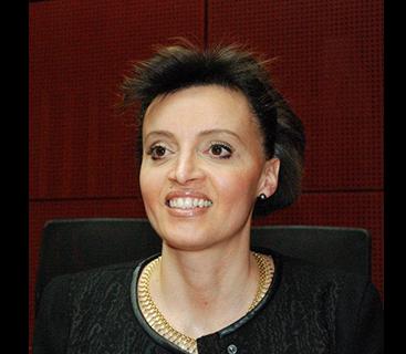 Radhia Essassi