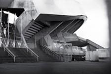 Septembre 2017 : c'est annoncé, il y aura un nouveau stade pour le FC Nantes, l'actuel stade sera démoli et la Beaujoire fera place à un projet urbain. Cette annonce faite par Johanna Rolland, maire de la Ville de Nantes, accompagnée de Waldemar Kita,...