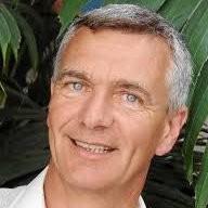 Yves Gillet